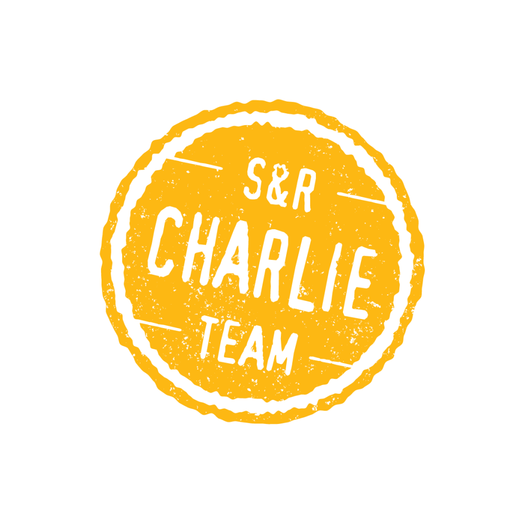 SR-TeamBadge-Charlie-Yellow